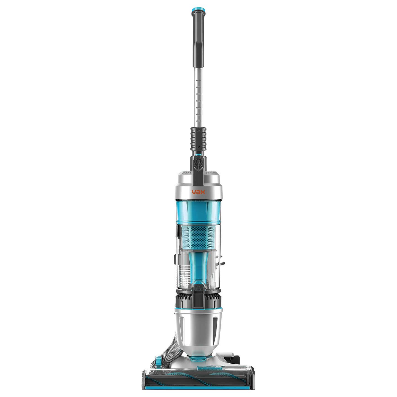 Vax U85-AS-PE Air Stretch Pet Upright Vacuum Cleaner at