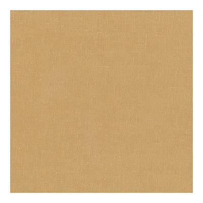 Image of Robert Kaufman Essex Linen Fabric