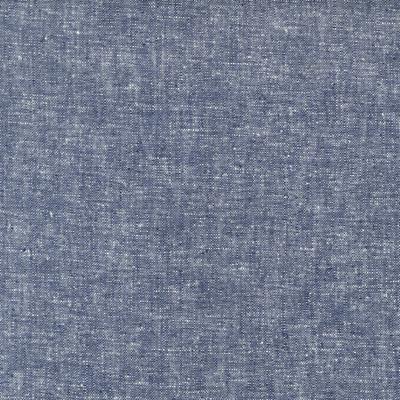 Image of Robert Kaufman Essex Linen Yarn Dye Fabric