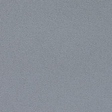 Buy John Lewis Moss Crepe Fabric, Grey Online at johnlewis.com