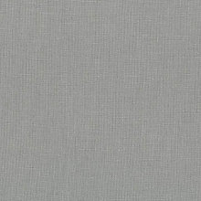 Buy Robert Kaufman Essex Linen Fabric Online at johnlewis.com