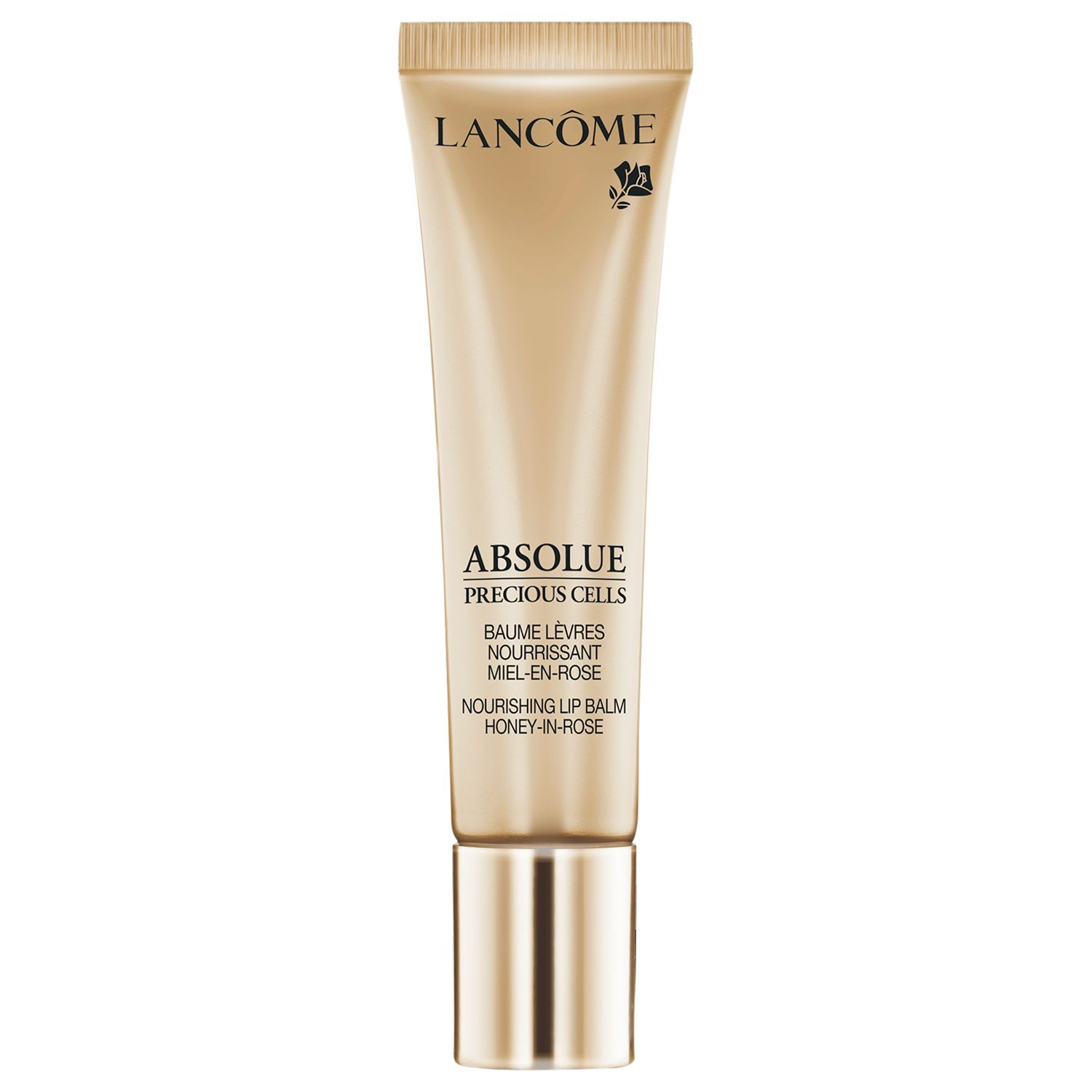 Lancome Lancôme Absolue Precious Cells Silky Lip Cream, 15ml