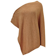Buy Phase Eight Melody Button Wrap Online at johnlewis.com