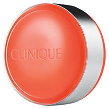 Buy Clinique Sweet Pots Sugar Scrub & Lip Balm Online at johnlewis.com