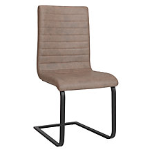 Buy John Lewis Adina Dining Chair Online at johnlewis.com