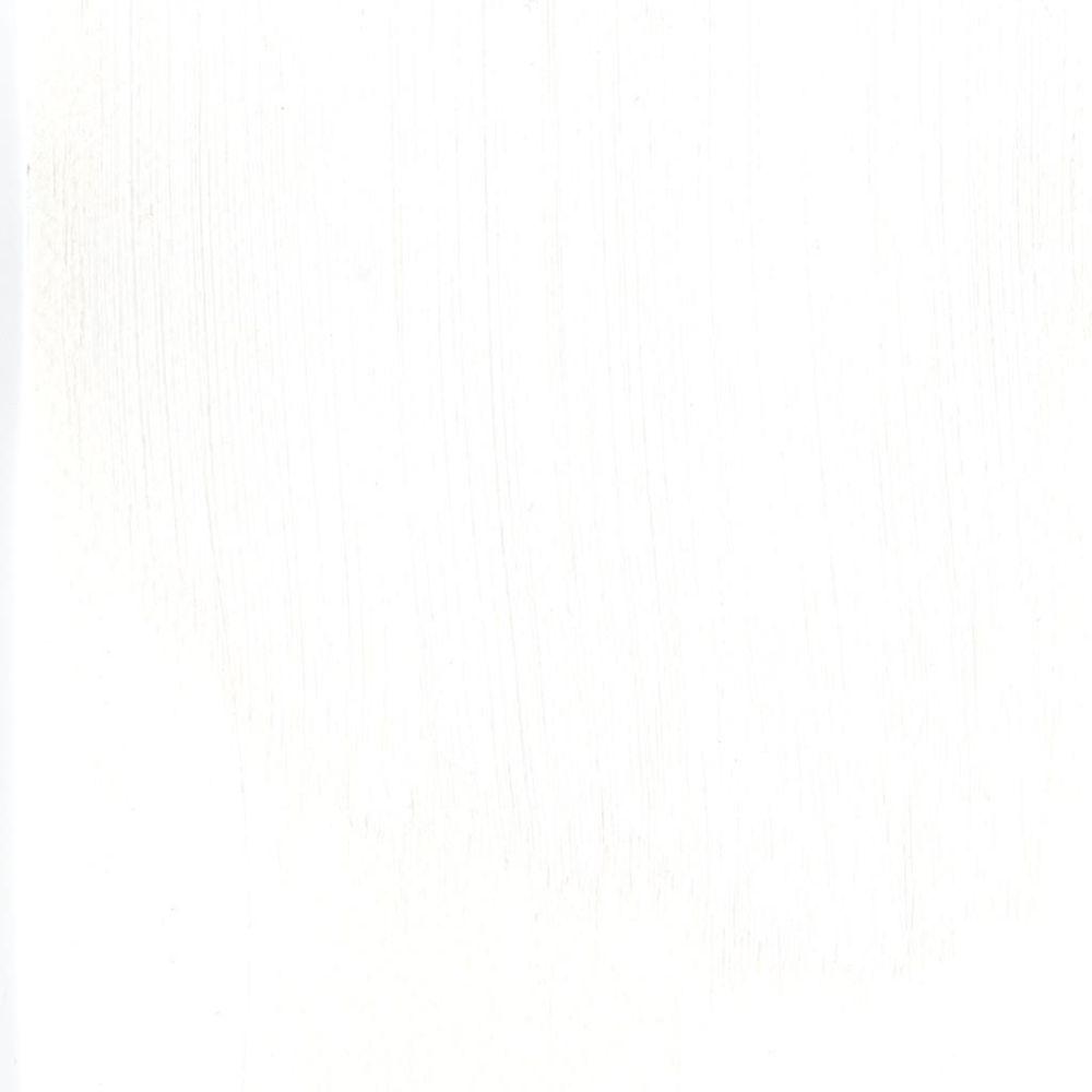 Designers Guild Designers Guild Perfect Matt Emulsion Tester Pot, Neutral Whites