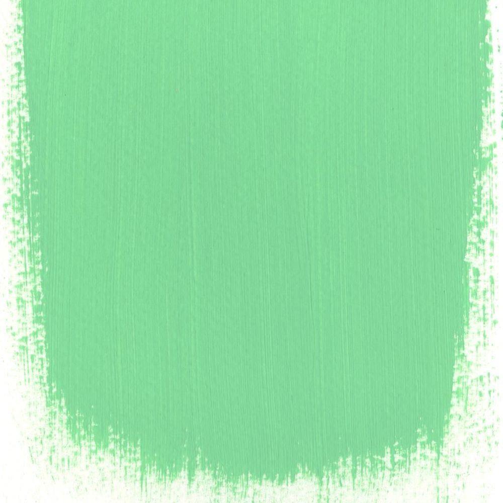 Designers Guild Designers Guild Perfect Matt Emulsion Tester Pot, Mid Greens
