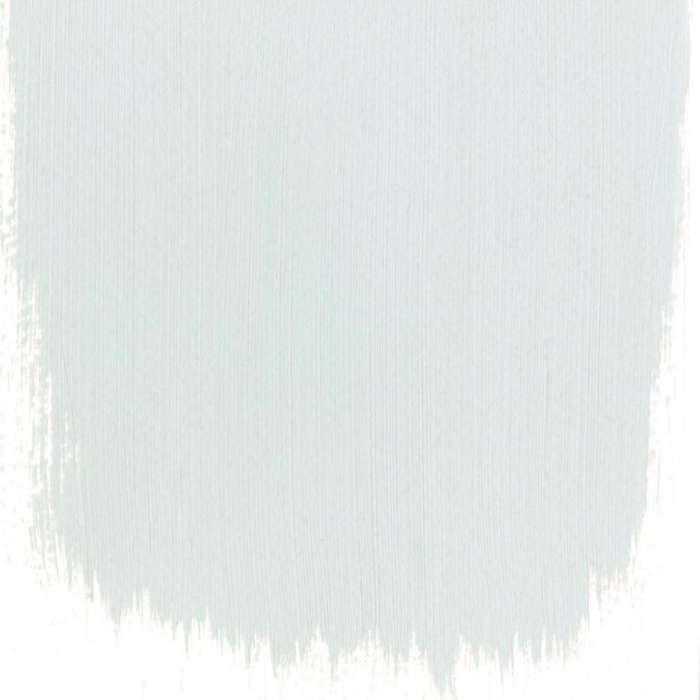 Designers Guild Designers Guild Perfect Matt Emulsion Tester Pot, Mid Greys