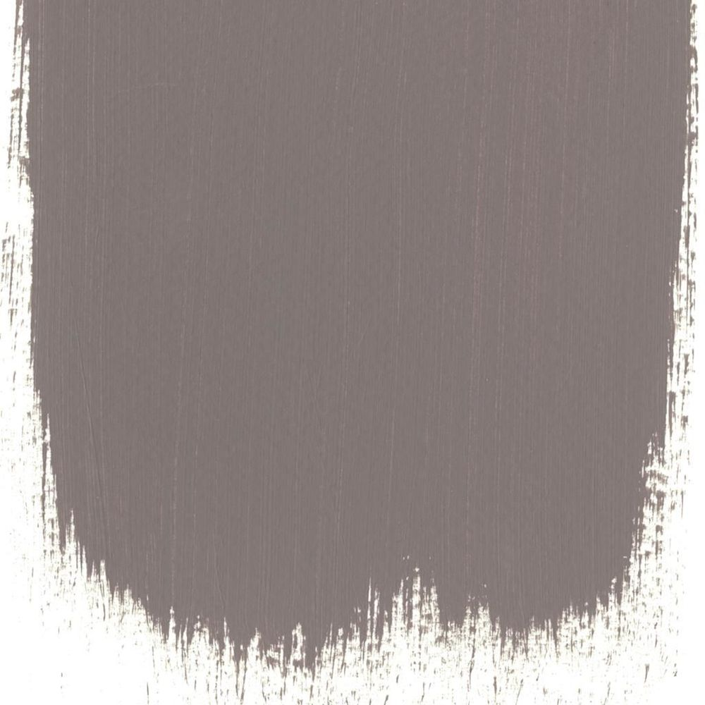 Designers Guild Designers Guild Perfect Matt Emulsion Tester Pot, Browns