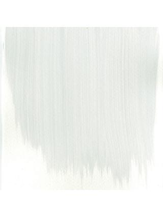 Designers Guild Perfect Matt Emulsion 2.5L, Cool Whites