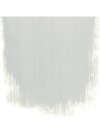 Designers Guild Perfect Matt Emulsion 2.5L, Light Greys