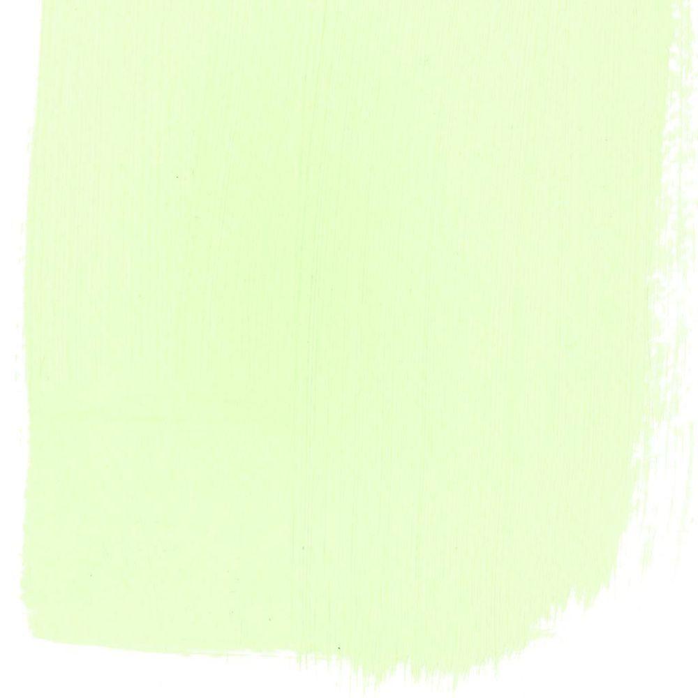 Designers Guild Designers Guild Perfect Matt Emulsion Tester Pot, Pale Greens
