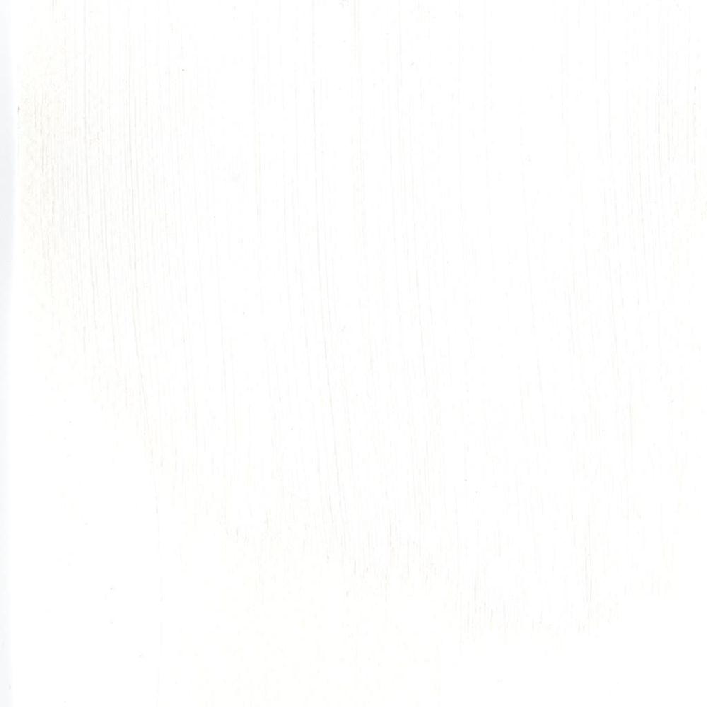 Designers Guild Designers Guild Perfect Matt Emulsion 2.5L, Neutral Whites