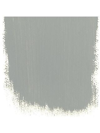 Designers Guild Perfect Matt Emulsion 2.5L, Mid Greys