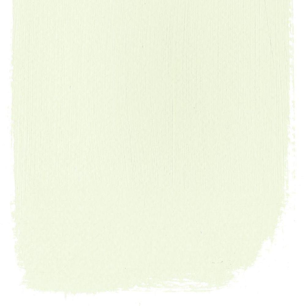 Designers Guild Designers Guild Perfect Matt Emulsion 2.5L, Warm Whites