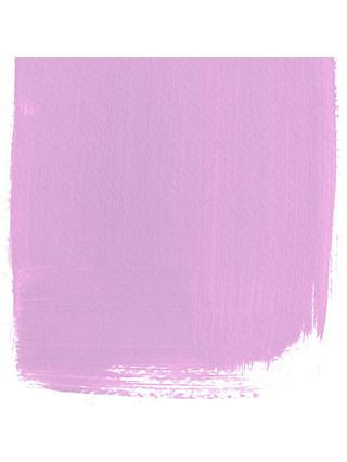 Designers Guild Perfect Matt Emulsion 2.5L, Mid Pinks