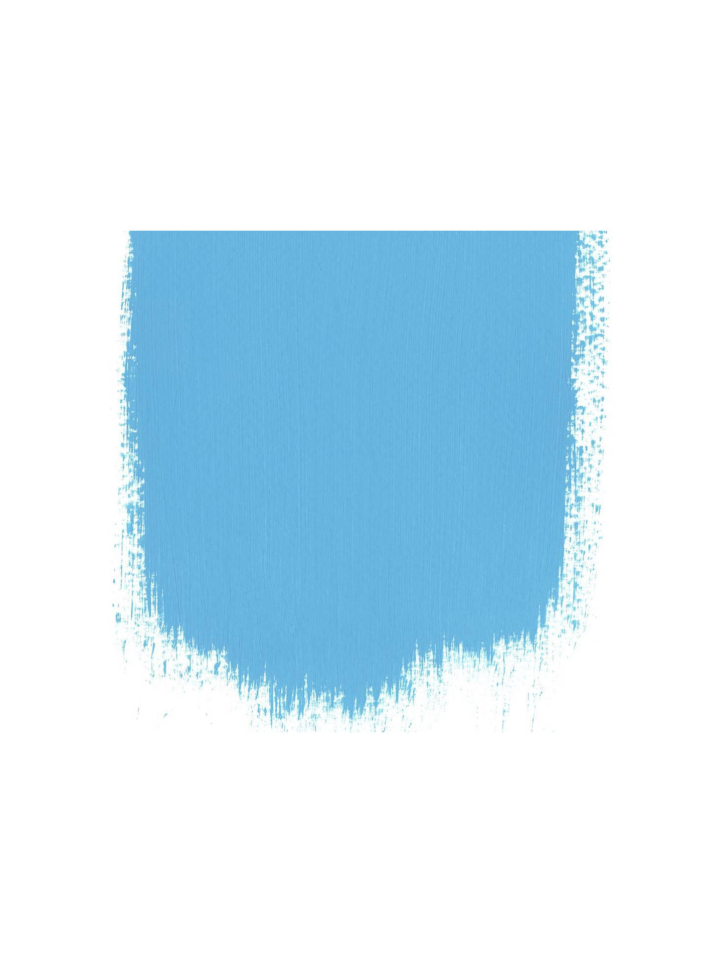 Buy Designers Guild Water Based Eggshell 1L, Mid Blues, Cornish Ware (48) Online at johnlewis.com