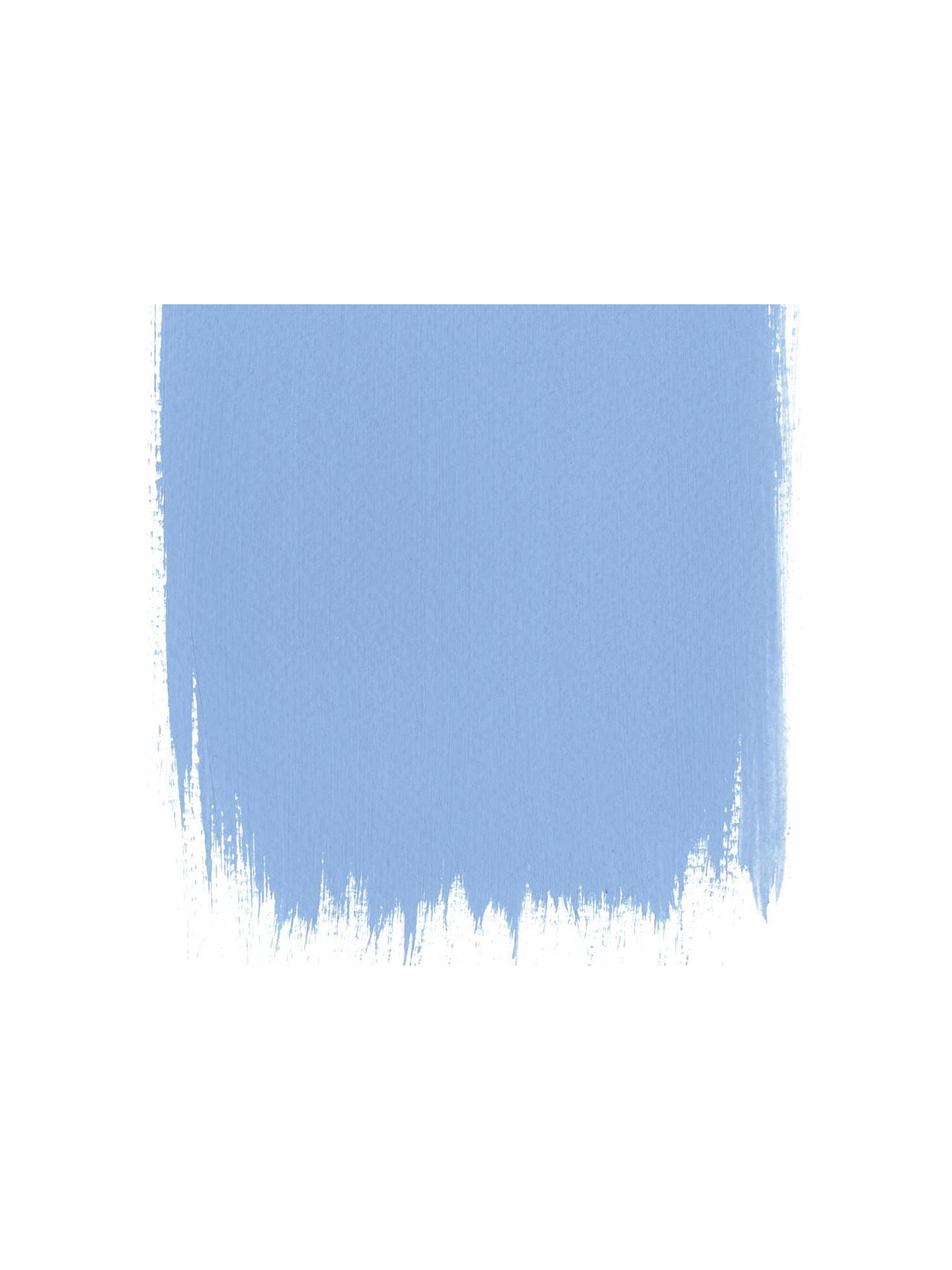 Buy Designers Guild Water Based Eggshell 1L, Mid Blues, Jodphur Palace (56) Online at johnlewis.com