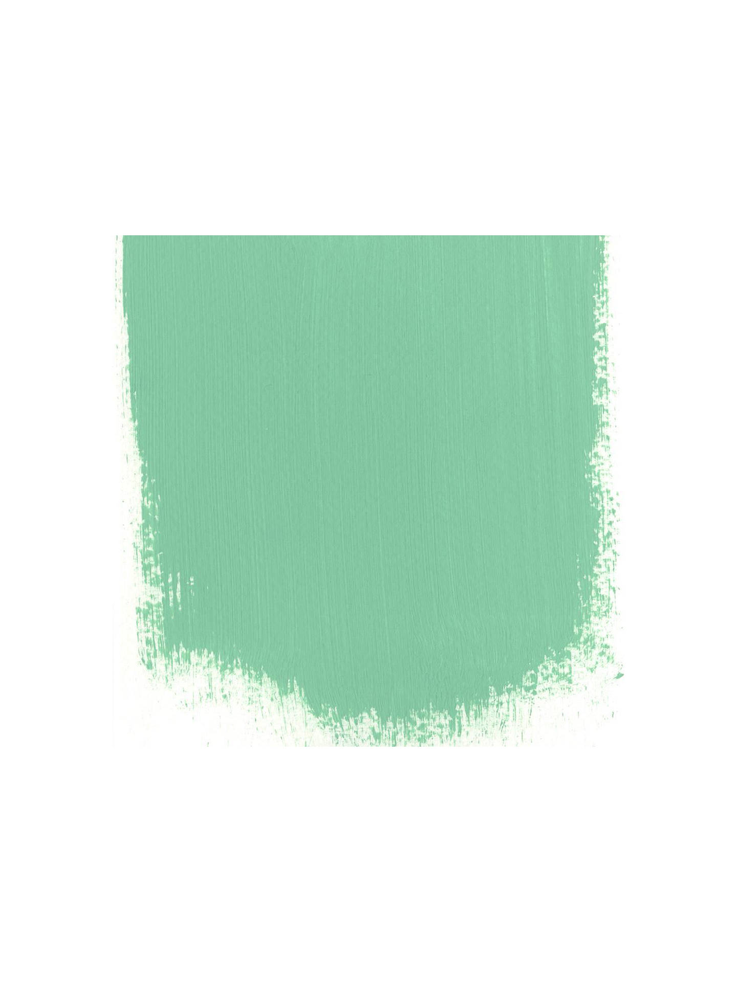 Buy Designers Guild Water Based Eggshell 1L, Green Blues, Retro Jade (79) Online at johnlewis.com