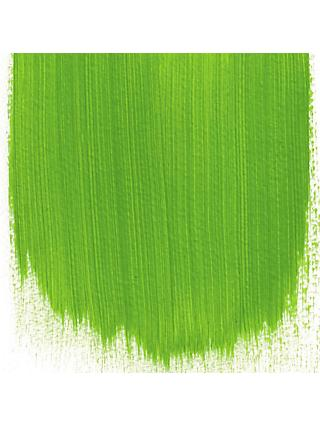 Designers Guild Water Based Eggshell 1L, Strong Greens