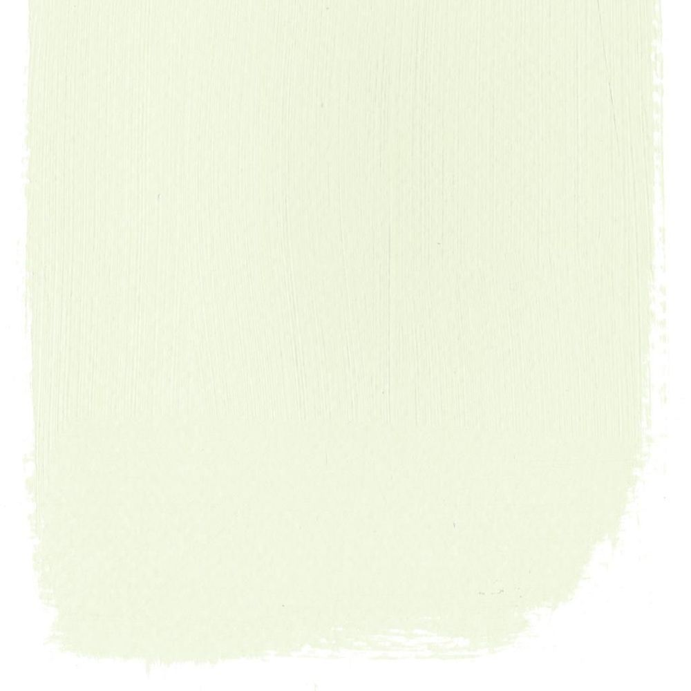 Designers Guild Designers Guild Water Based Eggshell 1L, Warm Whites