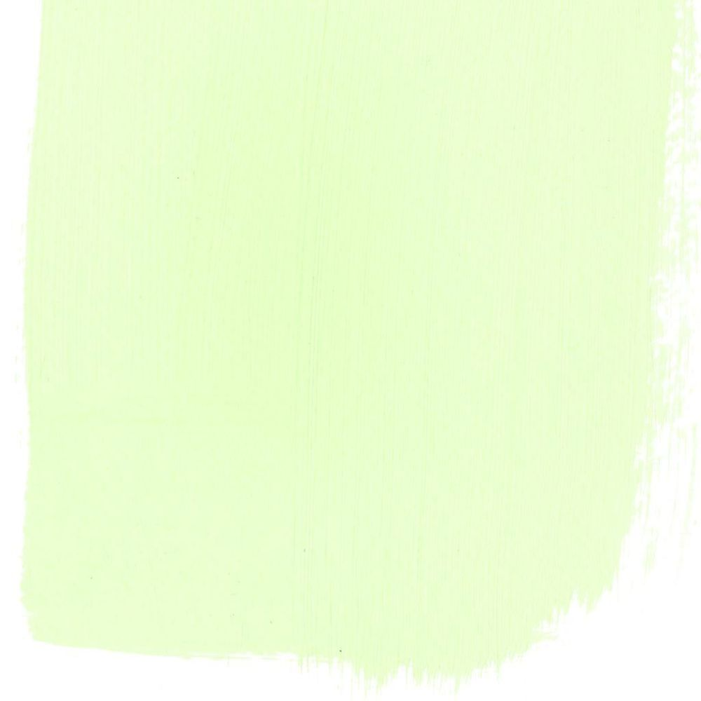 Designers Guild Designers Guild Water Based Eggshell 1L, Pale Greens