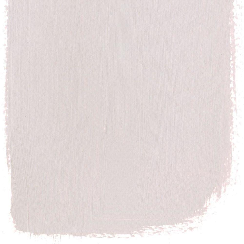 Designers Guild Designers Guild Water Based Eggshell 1L, Mid Pinks