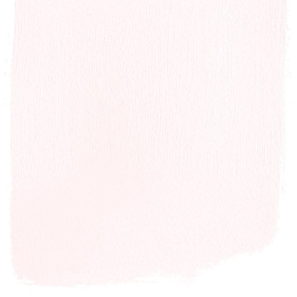 Designers Guild Designers Guild Water Based Eggshell 1L, Pale Pinks