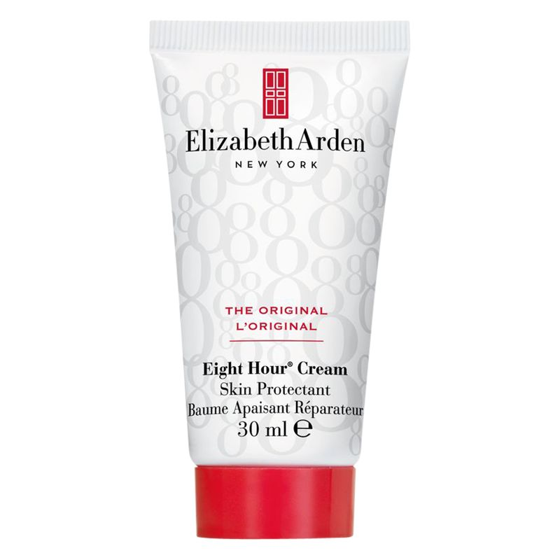 9b494a3a712 Elizabeth Arden Eight Hour® Cream Skin Protectant, 30ml at John Lewis &  Partners