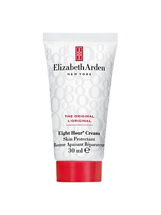 Elizabeth Arden Eight Hour® Cream Skin Protectant, 30ml