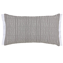 Buy Harlequin Purity Gigi Cushion Online at johnlewis.com