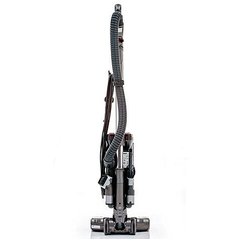 Buy Shark Nv680ukt Powered Lift Away True Pet Vacuum