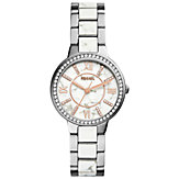 20% off Women's Watches