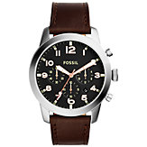 20% off Men's Watches