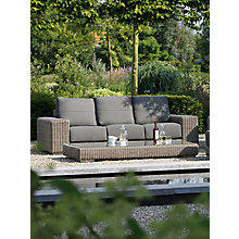 Buy 4 Seasons Outdoor Kingston Outdoor Furniture Online at johnlewis.com
