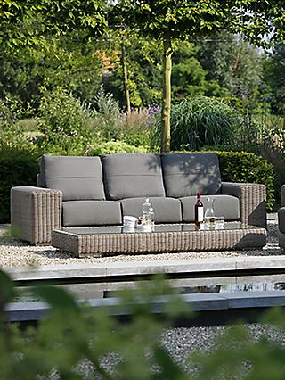 4 Seasons Outdoor Kingston Outdoor Furniture