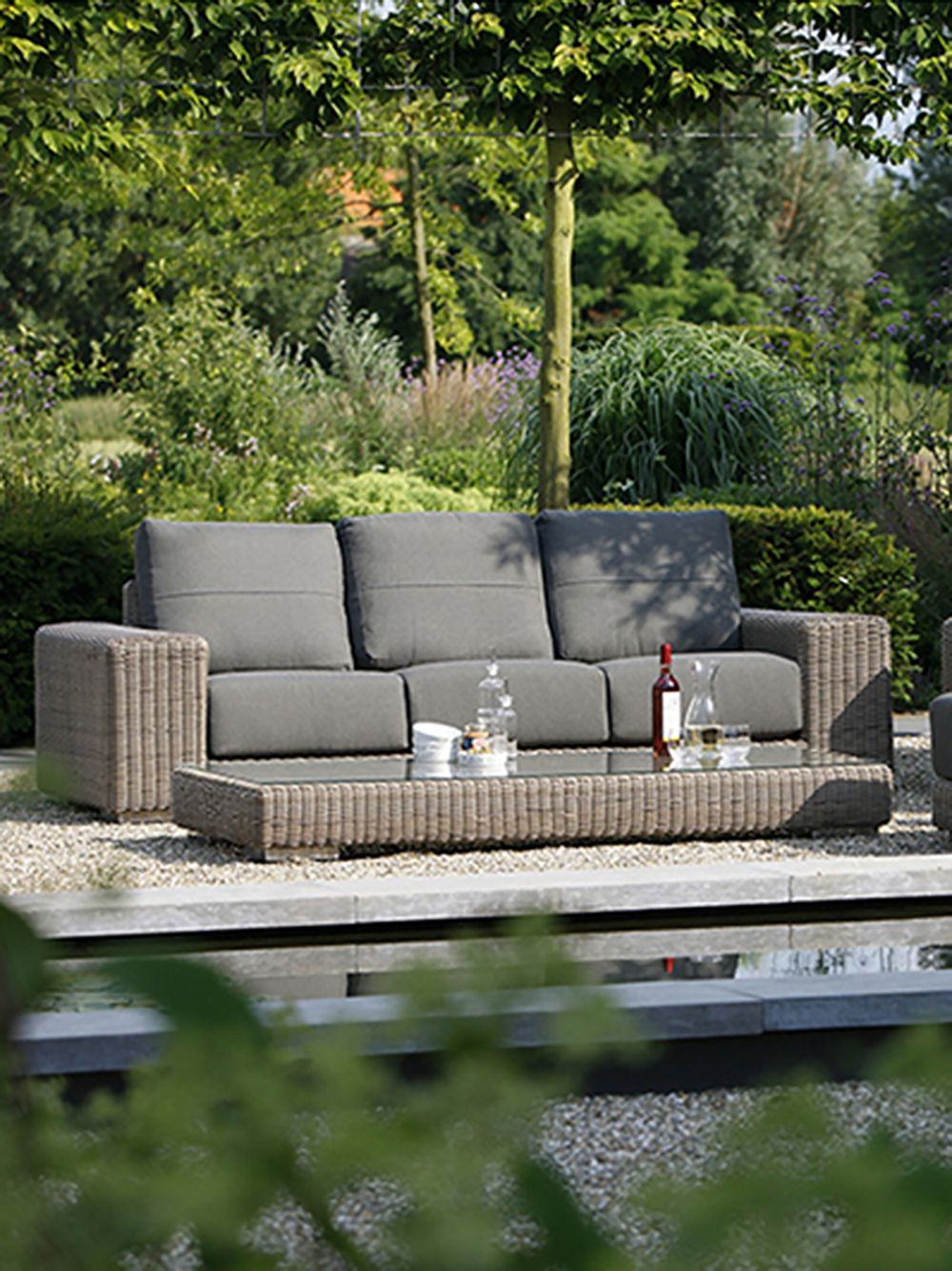 4 seasons outdoor kingston outdoor furniture at john lewis partners rh johnlewis com seasons four outdoor furniture lexington seasons garden furniture bridgend