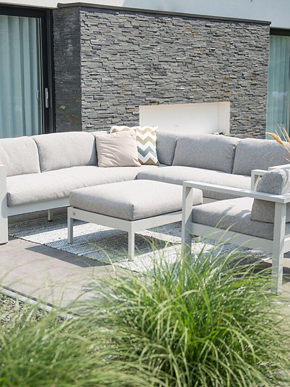 4 seasons outdoor galaxy outdoor furniture at john lewis partners rh johnlewis com seasons garden furniture seasons four outdoor furniture lexington