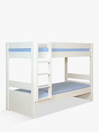 Stompa Originals Multi Bunk Bed