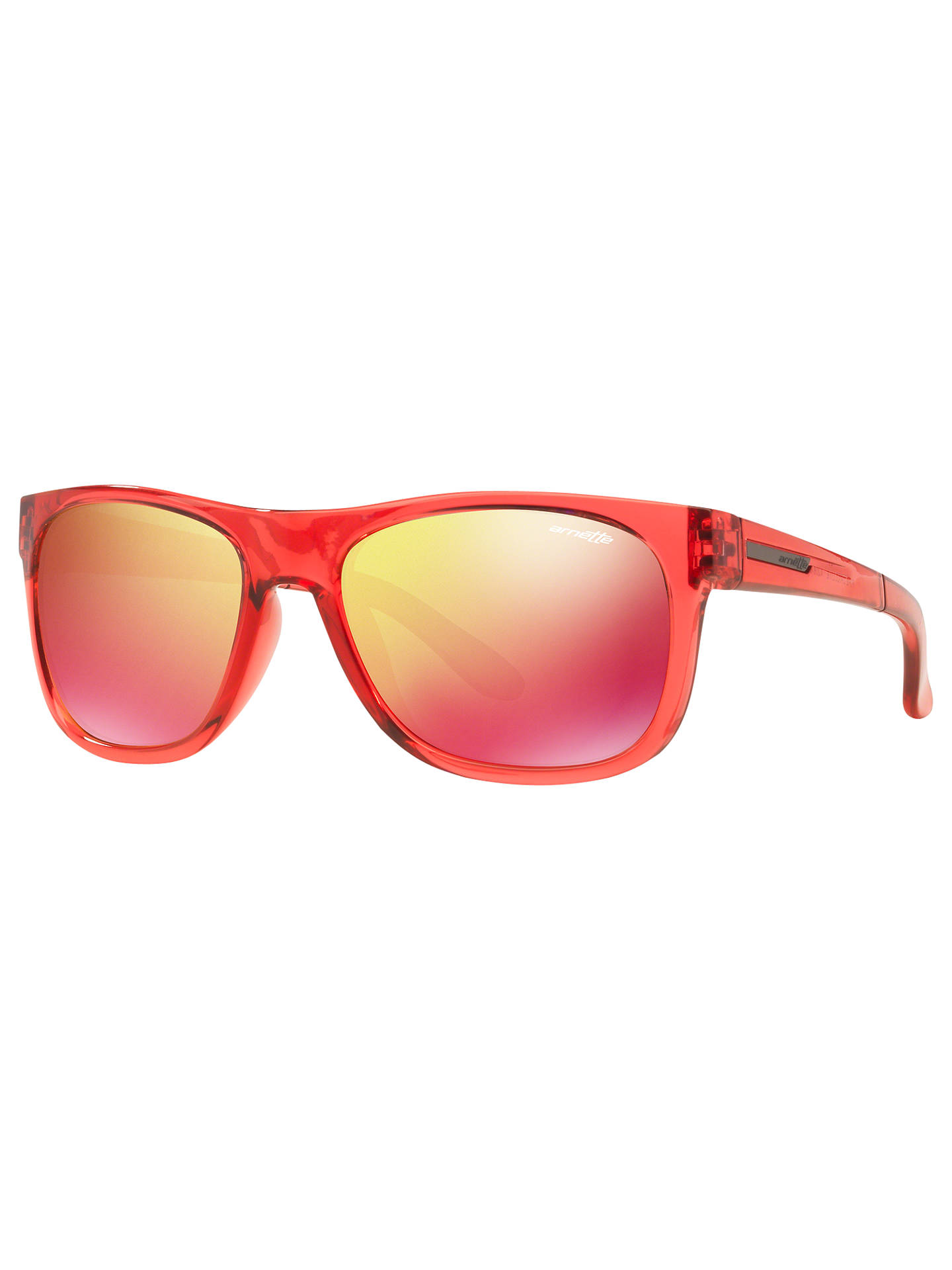 ac60a0262f2d0 John Fire Lewis At Lite Sunglasses An4206 Arnette Square Drill H0PwvqO