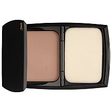 Buy Lancôme Teint Idole Ultra Compact Foundation Online at johnlewis.com