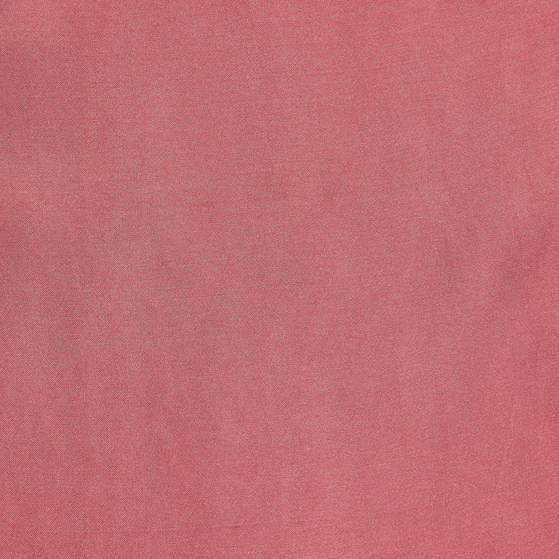John lewis sandwashed silk fashion fabric at john lewis for Fashion fabrics