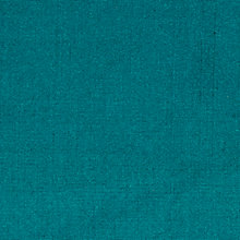 Buy John Lewis Taffeta Fashion Fabric Online at johnlewis.com