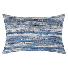 Buy Harlequin Strato Cushion Online at johnlewis.com