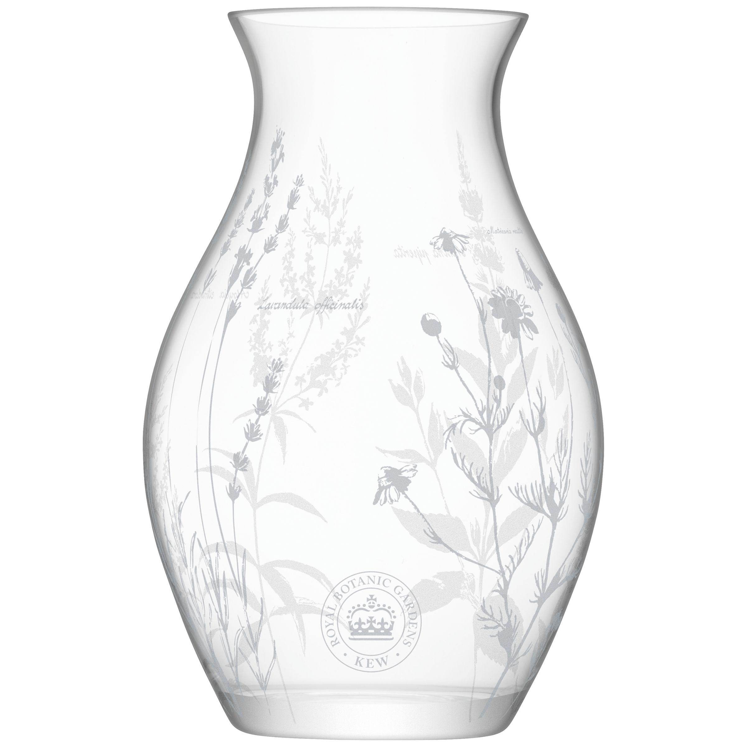 Kew royal botanic gardens floral vase bluewater 4000 reviewsmspy