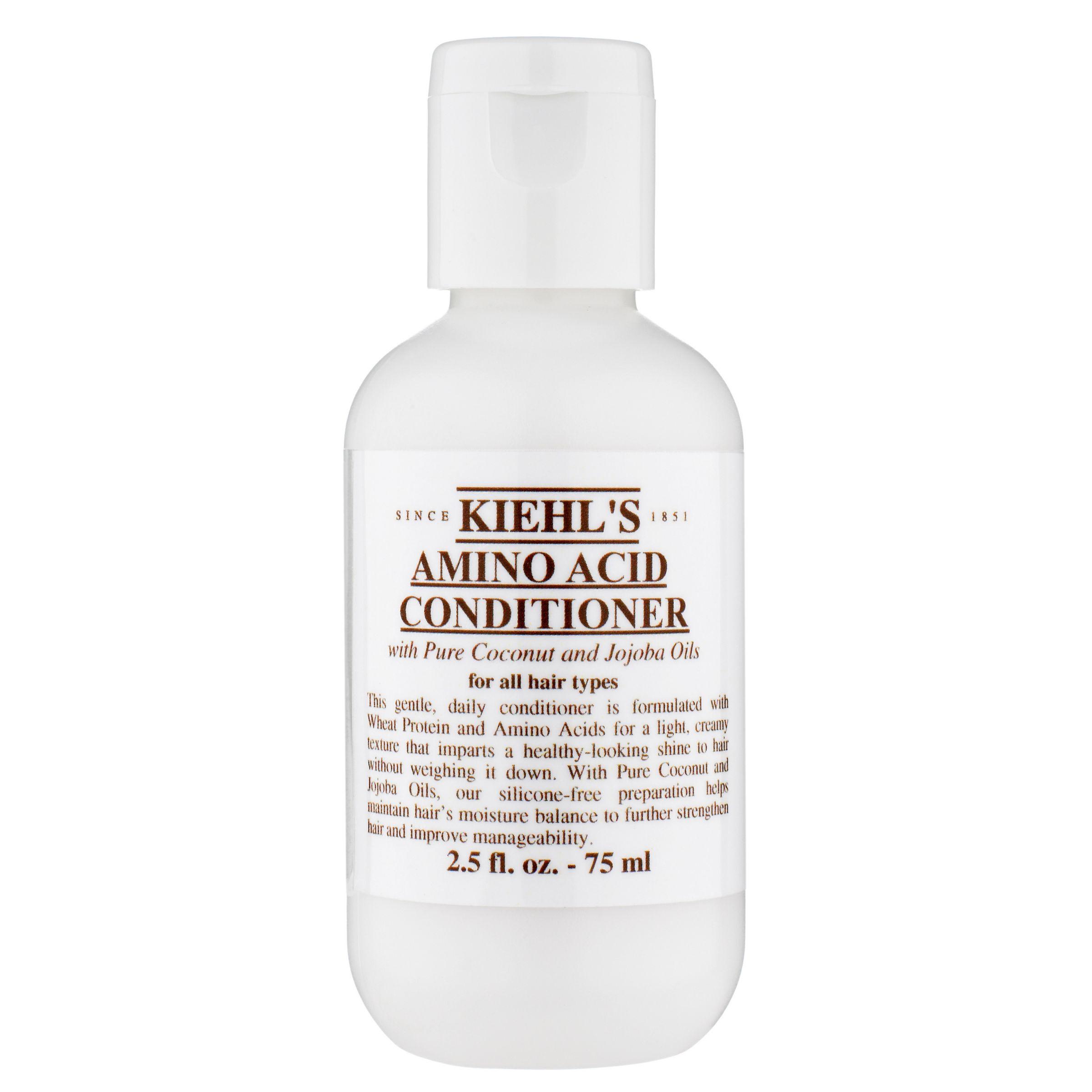 Kiehls Kiehl's Amino Acid Conditioner, 75ml