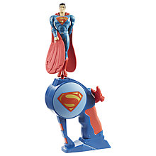 Buy Superman Flying Hero Online at johnlewis.com