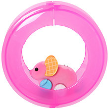 Buy Little Live Pets Lil' Mouse Wheel Pack, Assorted Online at johnlewis.com