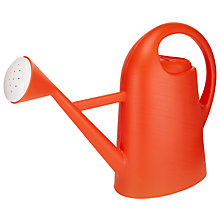 Buy John Lewis Watering Can, Assorted Online at johnlewis.com