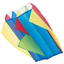Buy House of Marbles Pocket Kite, Assorted Online at johnlewis.com